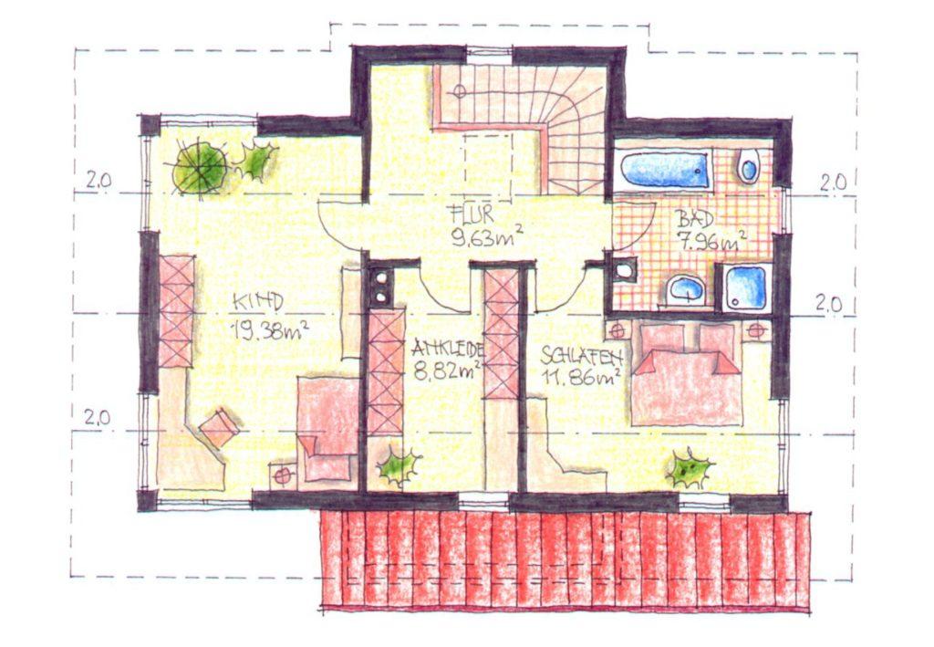Musterhaus-11-Koerdt-DG-Prospekt