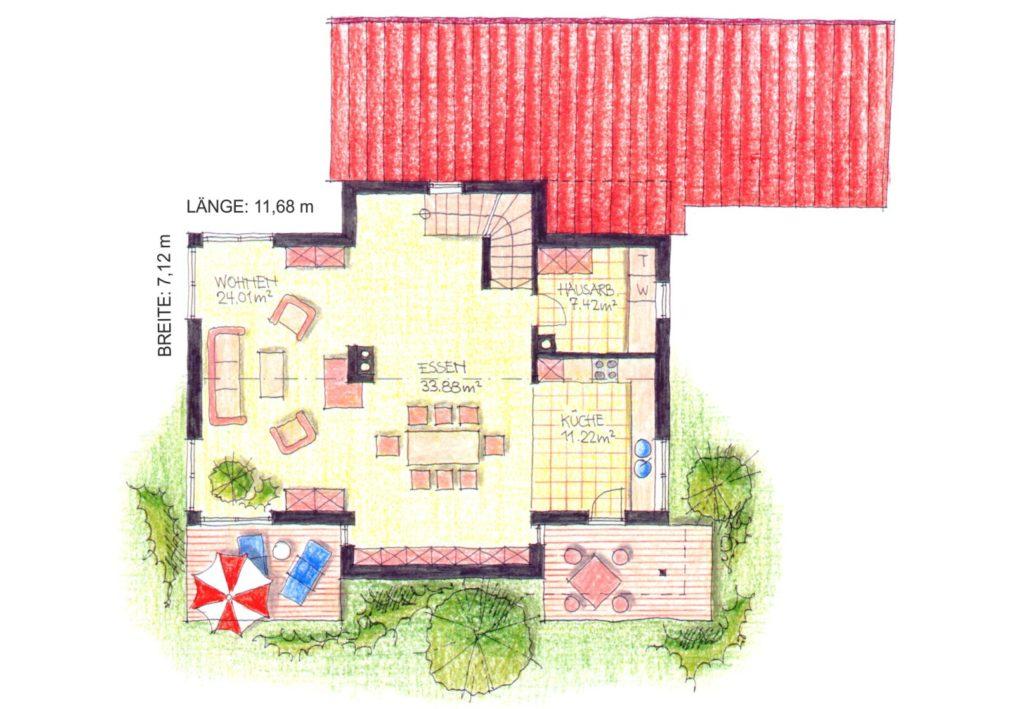 Musterhaus-11-Koerdt-EG-Prospekt