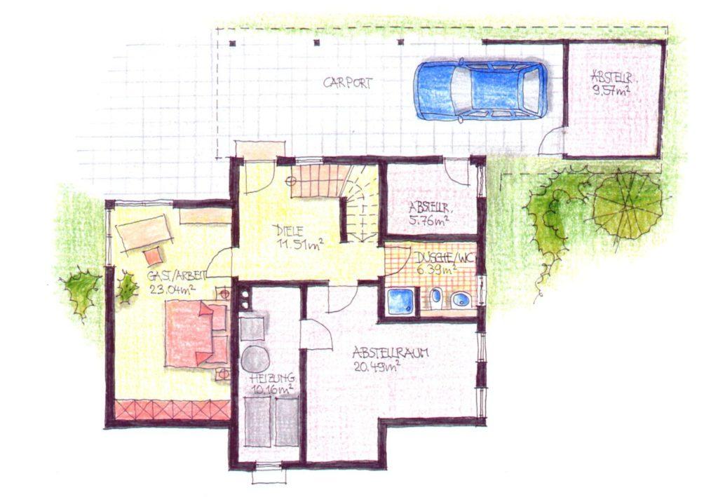 Musterhaus-11-Koerdt-KG-Prospekt