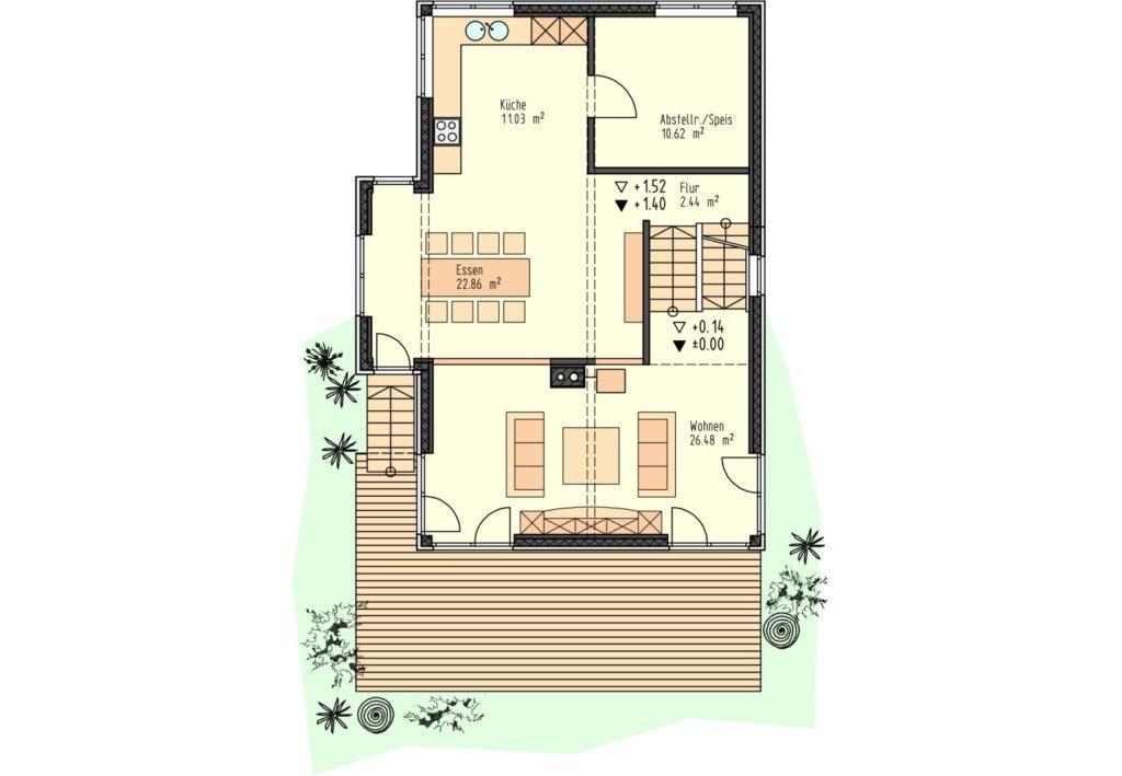 Musterhaus-39-Grebmayer-EG-Prospekt