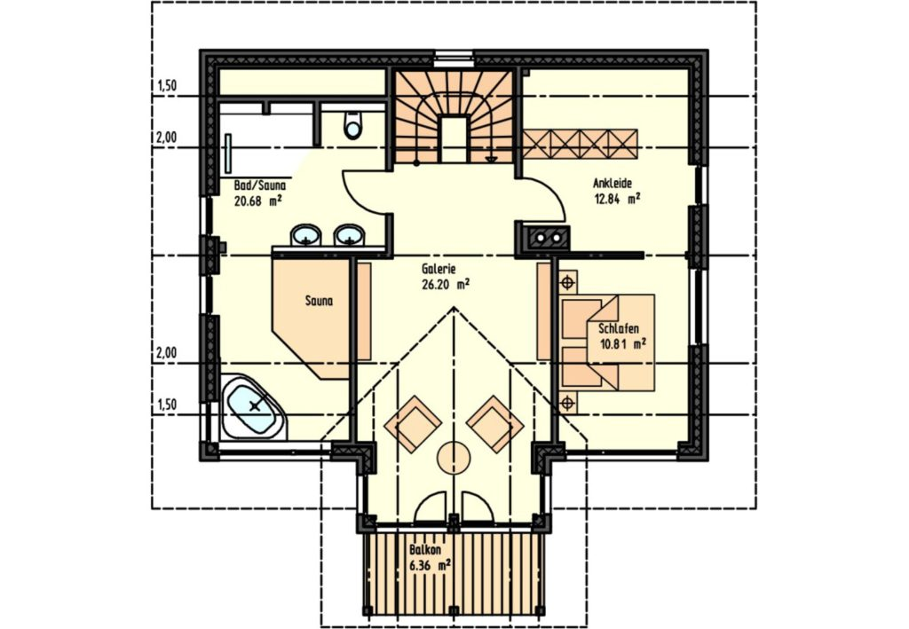 Musterhaus-73-Alvarez-DG-Prospekt